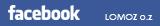 LOMOZ na Facebook.com