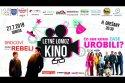 Letné Lomoz kino 2019
