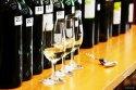 Ochutnávka vín Horné Orešany 2013