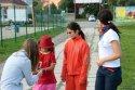 Orešanská olympiáda 2013