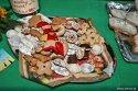 Vianočný punč 2011